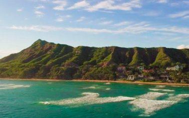SuperShe Island: la isla lujosa que solo acepta a mujeres