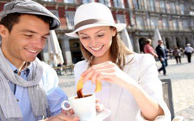Cafés de moda en Madrid que debes visitar durante tu viaje