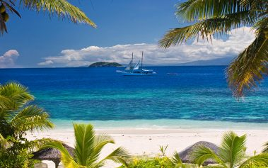Qué hacer en Fiji: tradiciones que debes experimentar
