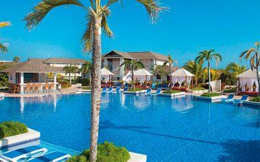 Royalton Cayo Santa María: ¡descubre uno de los resorts de ensueño de Cuba!