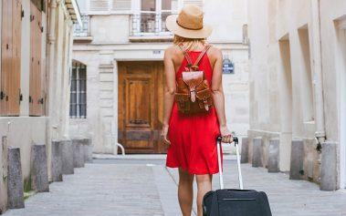 ¡Visita estos lugares para huir del turismo en el 2018!