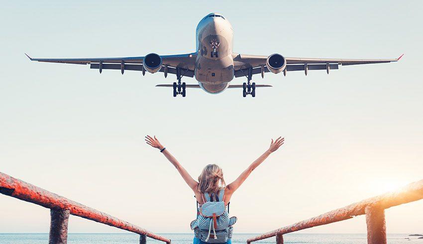 10 destinos low cost para verano que no puedes perderte