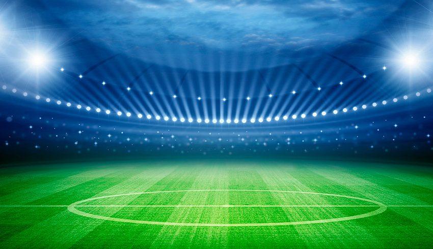 Consejos para el Mundial de fútbol de Rusia