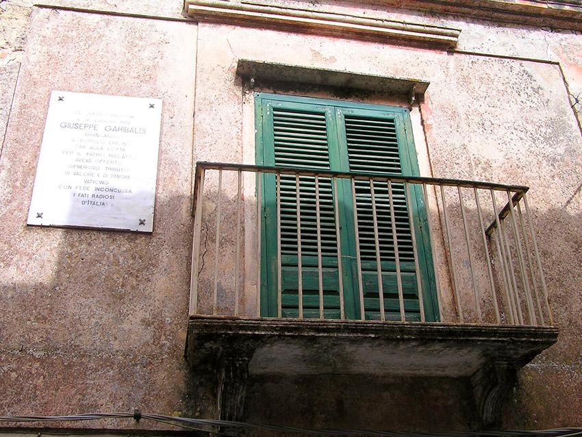 Erice, uno de los rincones que no puedes perderte en Sicilia