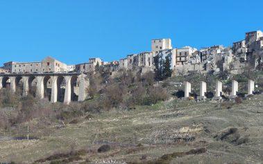 Petralia Soprana, uno de los rincones que no puedes perderte en Sicilia