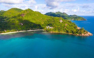 Playas Paradisíacas: Anse Intendance, un lugar mágico de las Islas Seychelles