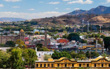 Pueblos escondidos en México: Tequila
