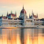 8 países baratos donde viajar en Europa