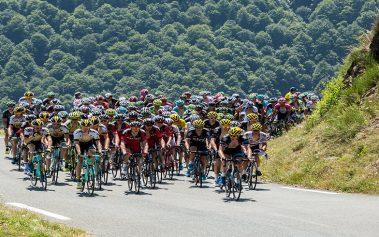 Consejos para vivir el Tour de Francia 2018