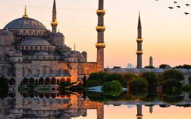 Cosas gratis en Estambul para hacer durante tu viaje