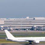 Los aeropuertos más extremos del mundo