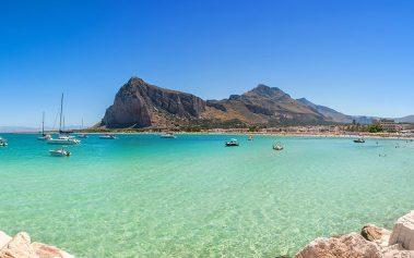 Rincones que no puedes perderte en Sicilia: San Vito Lo Capo