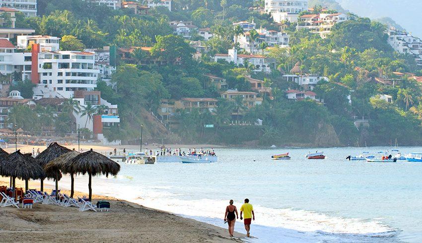 Ruta vegana en Puerto Vallarta: restaurantes y tiendas que debes descubrir