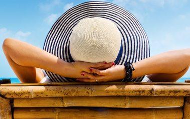 10 ideas para viajar este verano 2018