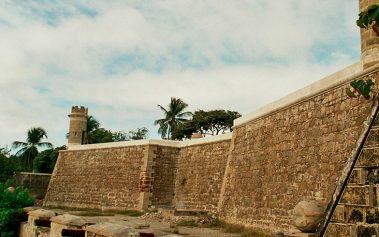 Castillos de cuento en Venezuela para disfrutar de la historia