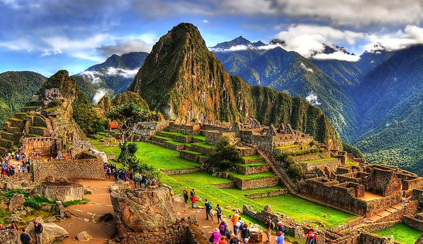 Los países sudamericanos más baratos para viajar