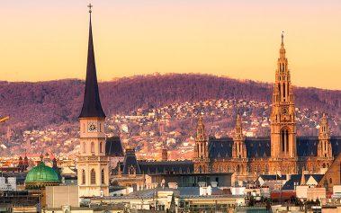 Qué ver en Viena en tu viaje