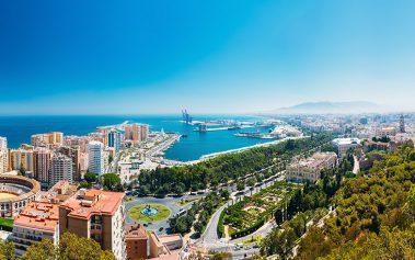 Requisitos para viajar a España desde tu país