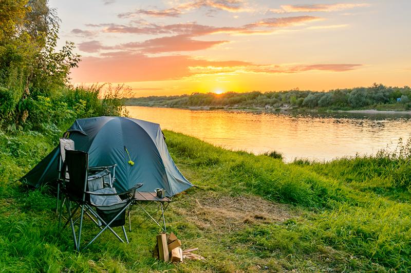 Descubre cómo el rafting puede darle emoción a tus vacaciones