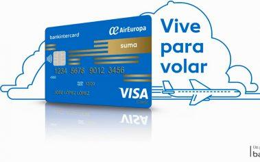 La tarjeta de crédito: el mejor aliado en tus vacaciones